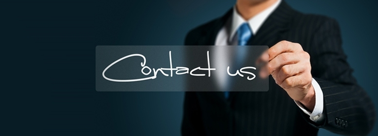 contact-us-banner-12