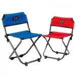 เก้าอี้ปิกนิค KJC005,KJC006