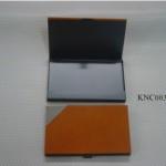 KNC003