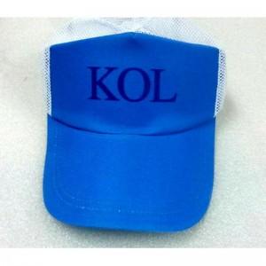 KHC004