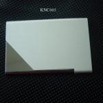 KNC005
