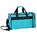 กระเป๋าฟิสเนต (KSB068)