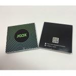 KNB021-JOOX