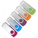 USB001_.