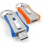 USB010