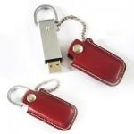 USB107