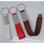 USB111