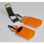 USB113