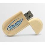 USB151
