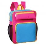 กระเป๋านักเรียน KJB079
