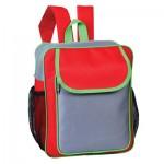 กระเป๋านักเรียน KJB080