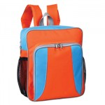 กระเป๋านักเรียน KJB081
