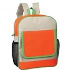 กระเป๋านักเรียน KJB082