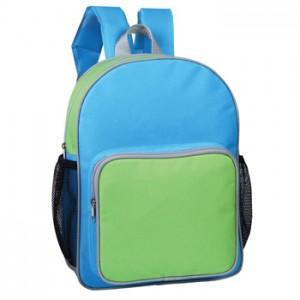 กระเป๋านักเรียน KJB083