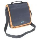 กระเป๋าสะพาย KUB095