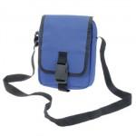 กระเป๋าสะพาย KUB096