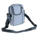 กระเป๋าสะพาย KUB099