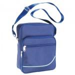 กระเป๋าสะพาย KUB101
