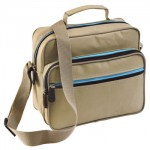 กระเป๋าสะพาย KUB122