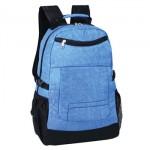กระเป๋าเป้ KJB004