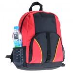 กระเป๋าเป้ KJB59