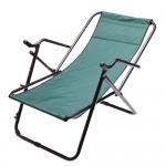 เก้าอี้ชายหาด KJC045