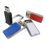 USB026