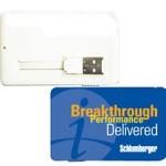 USB057
