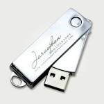 USB203