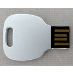 USB206_