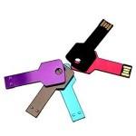 USB211