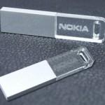 USB257