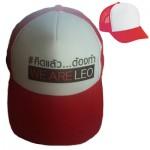 หมวก-KHC018_