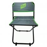 เก้าอี้สนาม KJC005 (พฤกษา)