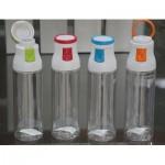 กระบอกน้ำพลาสติก KFP027