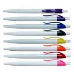 ปากกาพลาสติก KP079