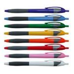 ปากกาพลาสติก KP080