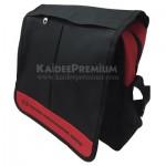 กระเป๋าสะพายข้าง KUB115 (THAI HINO)
