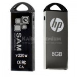 แฟลชไดร์ฟ-HPv220w-SAM