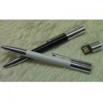 แฟลชไดร์ฟปากกา USB310
