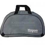 กระเป๋าเดินทาง ( blossom )