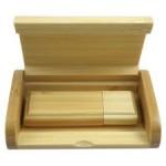 กล่องไม้ PK010