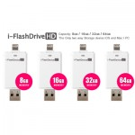 I-FlashDevice HD