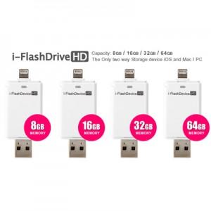 I-FlashDevice HD