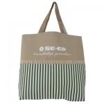 กระเป๋าช็อปปิ้ง-KJS135-SE-ED
