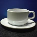 แก้วกาแฟ KM022