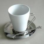 KM024 แก้วกาแฟ
