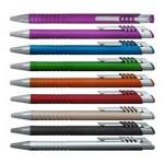 KP089 ปากกาพลาสติก