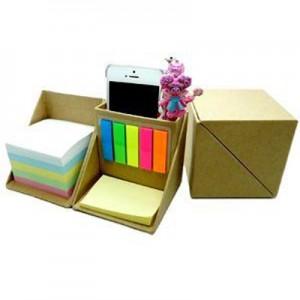 ชุดกล่องPost-it KNB037