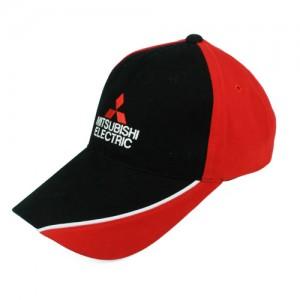 หมวกแก๊ป KHC019